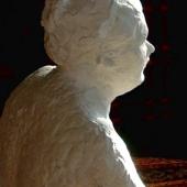 AlexisLoriot_sculptures_2