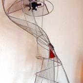 AlexisLoriot_sculptures_8