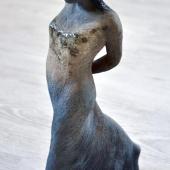 alexisloriot_sculpture_14
