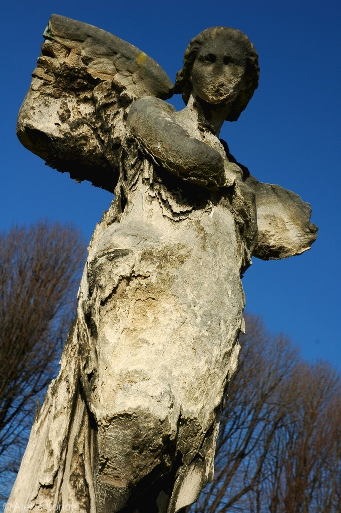 AlexisLoriot_Statues_10