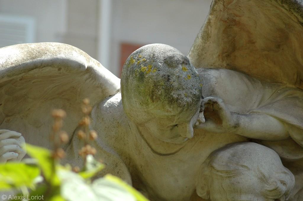 AlexisLoriot_Statues_13