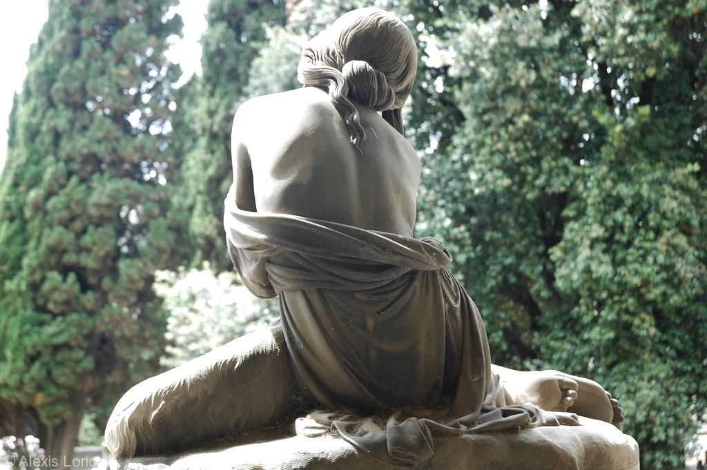AlexisLoriot_Statues_15