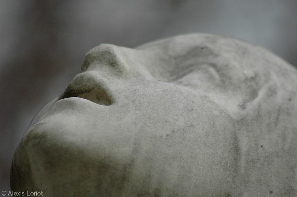 AlexisLoriot_Statues_16