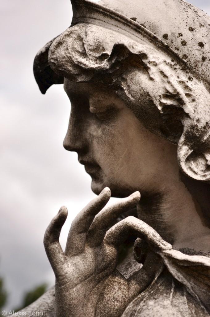 AlexisLoriot_Statues_17