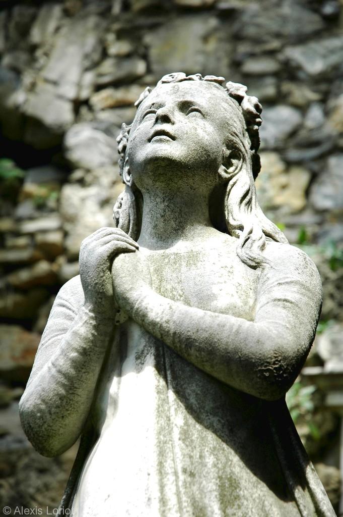 AlexisLoriot_Statues_27