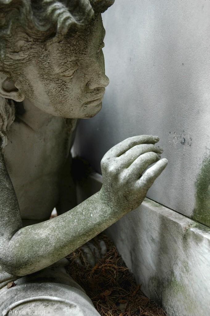 AlexisLoriot_Statues_29