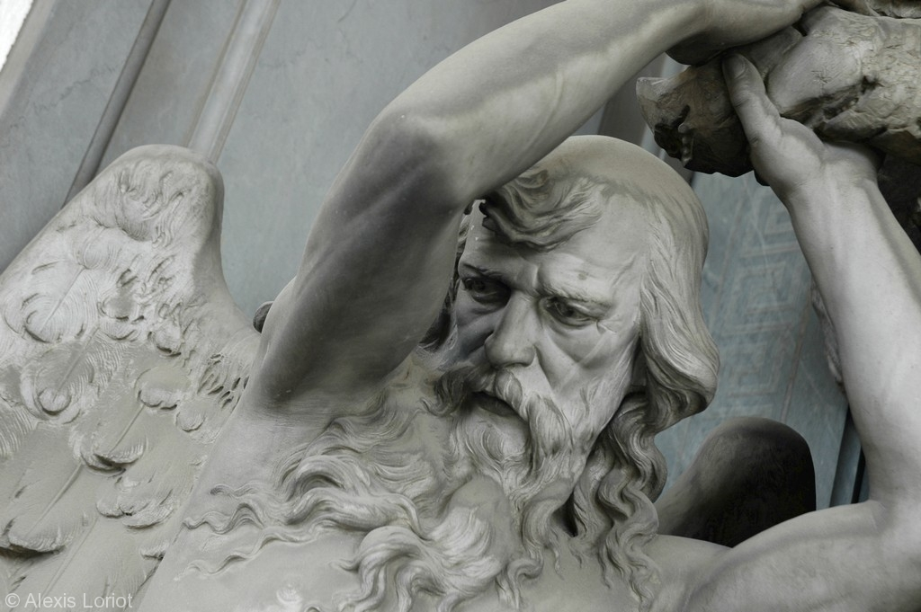 AlexisLoriot_Statues_31