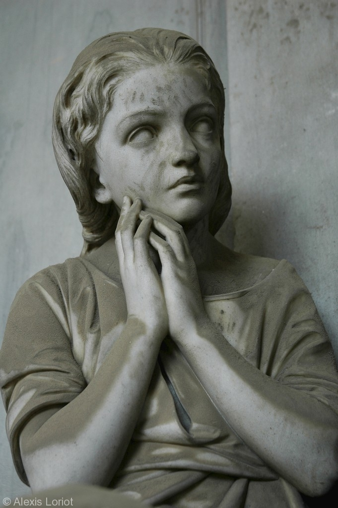 AlexisLoriot_Statues_32