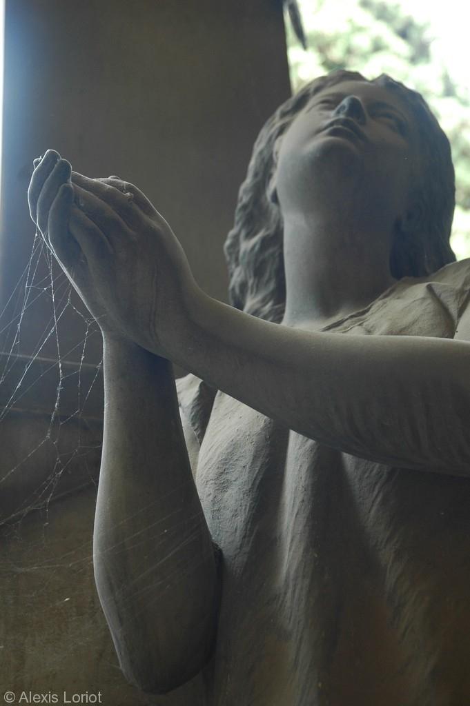 AlexisLoriot_Statues_33