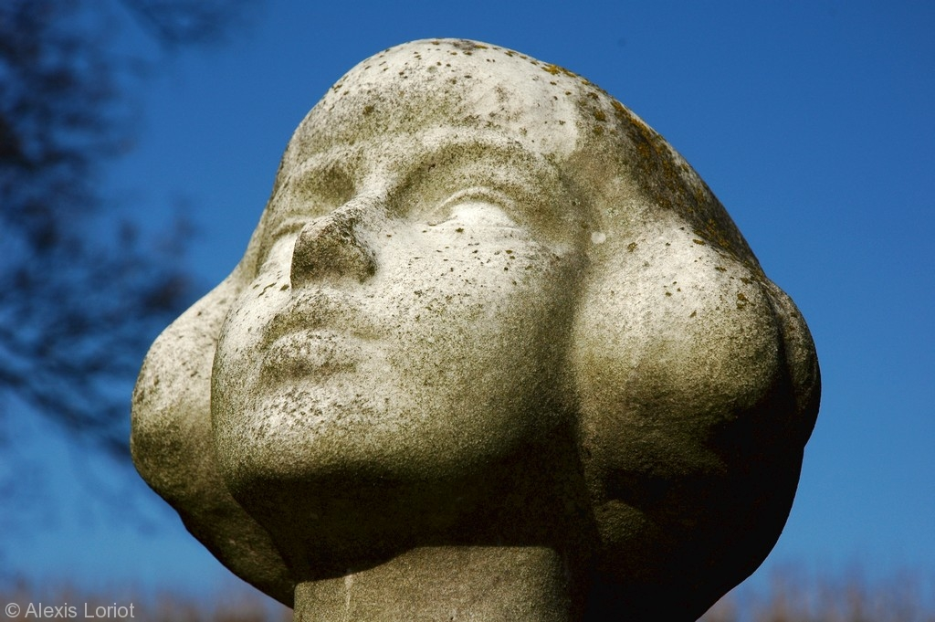 AlexisLoriot_Statues_9