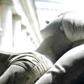 AlexisLoriot_Statues_1