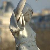 AlexisLoriot_Statues_12