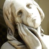 AlexisLoriot_Statues_19