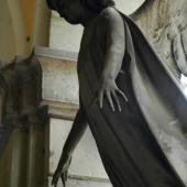 AlexisLoriot_Statues_23