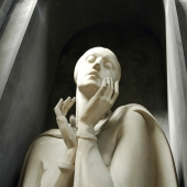 AlexisLoriot_Statues_25