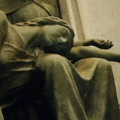 AlexisLoriot_Statues_28