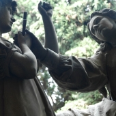 AlexisLoriot_Statues_3