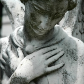 AlexisLoriot_Statues_34