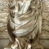 AlexisLoriot_Statues_5