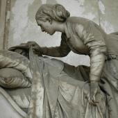 AlexisLoriot_Statues_6
