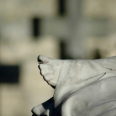 AlexisLoriot_Statues_7