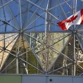 Vancouver-architecture_alexisloriot_37