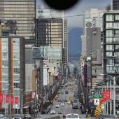 Vancouver-architecture_alexisloriot_7