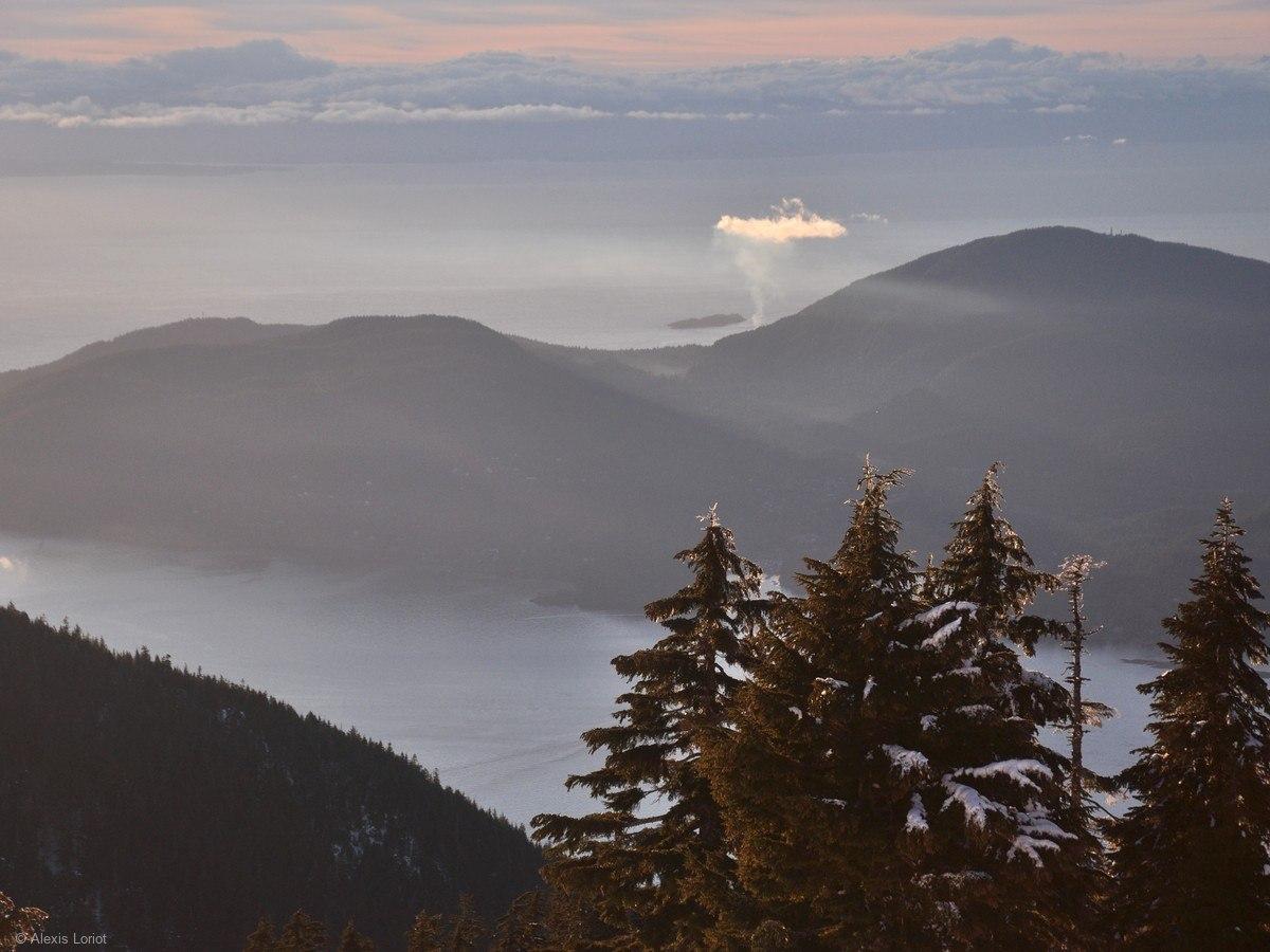 Vancouver-nature_alexisloriot_10