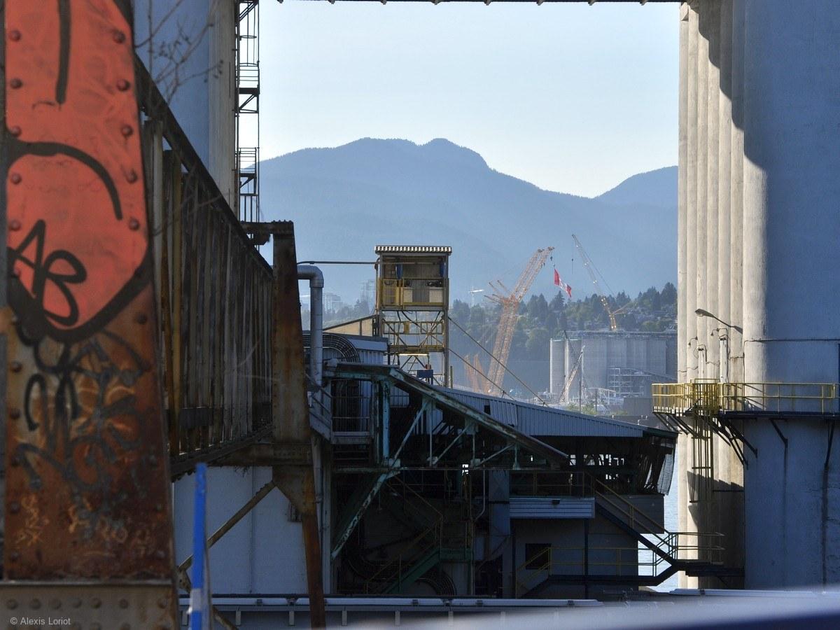 Vancouver-nature_alexisloriot_32