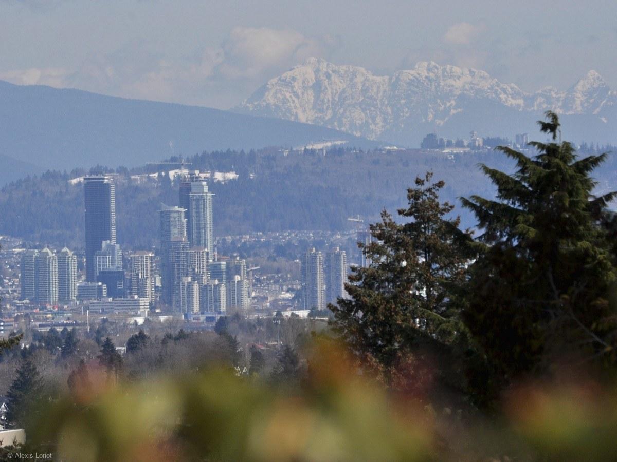 Vancouver-nature_alexisloriot_7