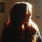 AlexisLoriot_portraits_16