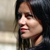 AlexisLoriot_portraits_12
