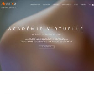 art4u_academie-virtuelle