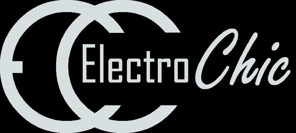 logo_electrochic