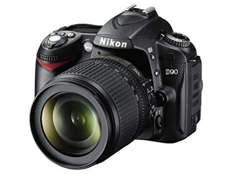 nikon-d90_photo