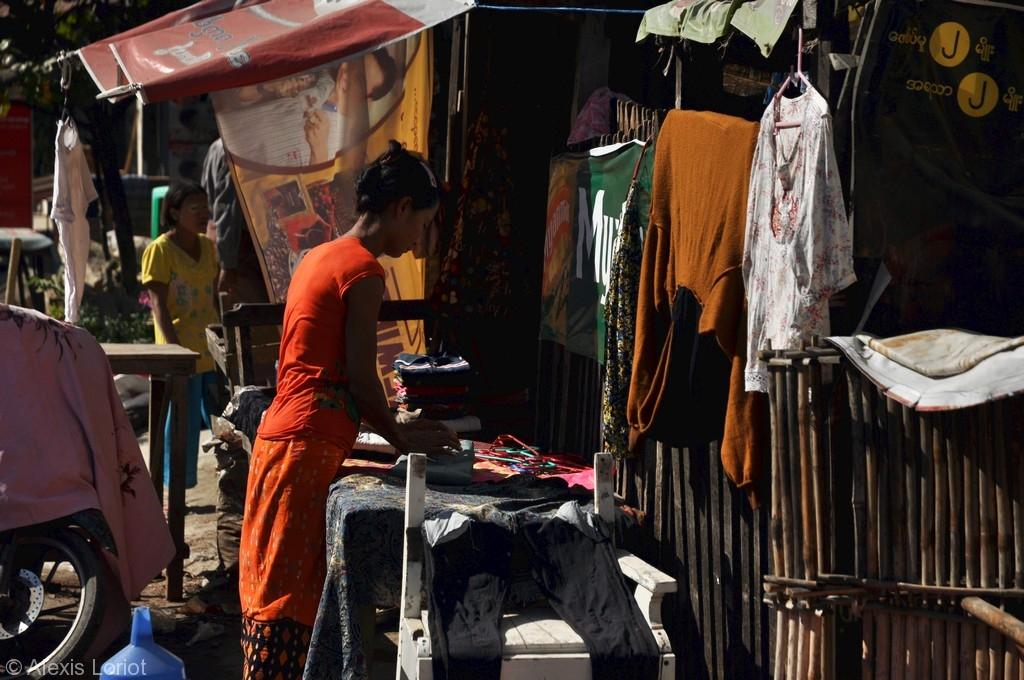 AlexisLoriot_Birmanie_24