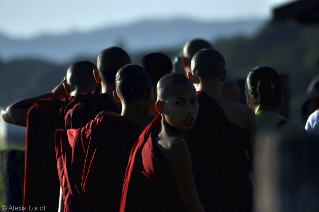 AlexisLoriot_Birmanie_42
