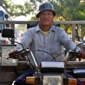 AlexisLoriot_Birmanie_30