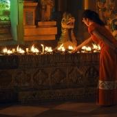 AlexisLoriot_Birmanie_49