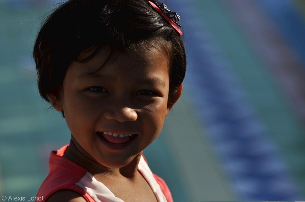 AlexisLoriot_Birmanie_40