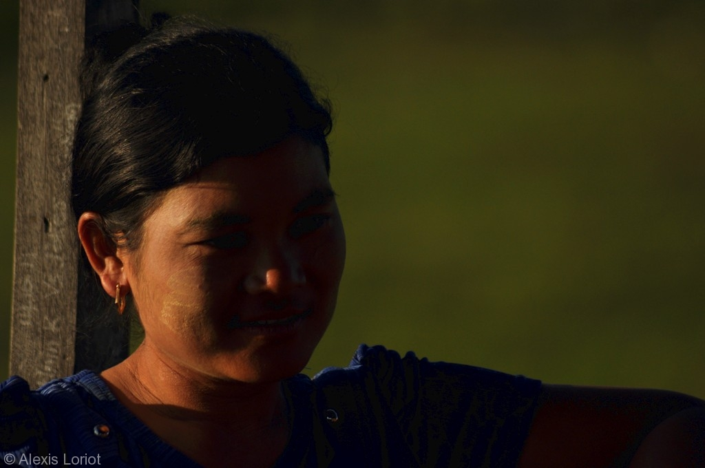 AlexisLoriot_Birmanie_44
