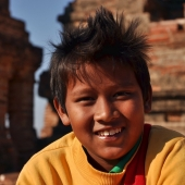 AlexisLoriot_Birmanie_2