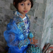 AlexisLoriot_Birmanie_26