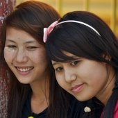 AlexisLoriot_Birmanie_41