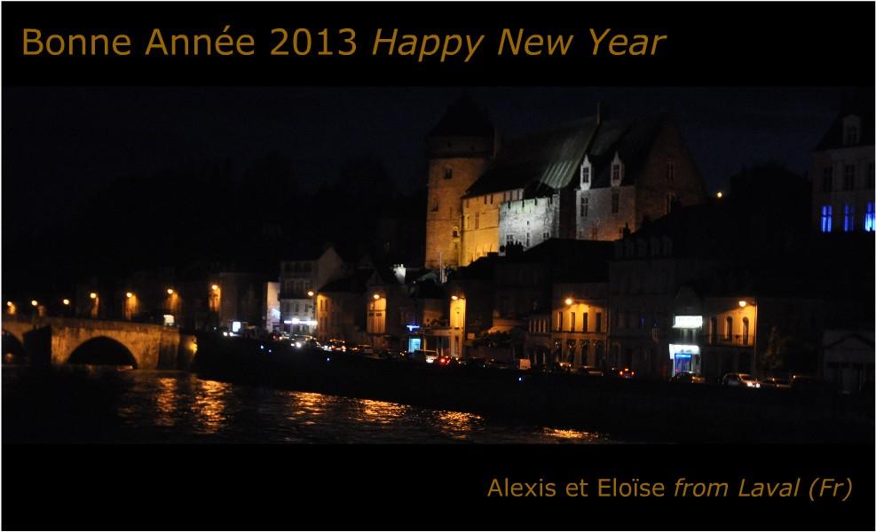 2013_Nouvel-an_AlexisLoriot