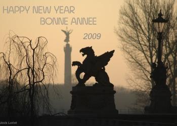 2009_Nouvel-an_AlexisLoriot