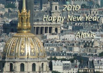 2010_Nouvel-an_AlexisLoriot