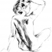 croquis_selection_14