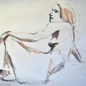 croquis_selection_15