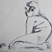croquis_selection_19